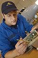 AK 07-0415-06 - Flickr - NZ Defence Force.jpg