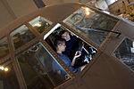 AK 10-0179-010 - Flickr - NZ Defence Force.jpg
