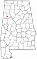 ALMap-doton-Fayette.PNG
