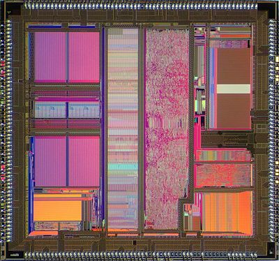 AMD 80486DX2-80 die.JPG