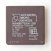 AMD Am486DX4-120.jpg