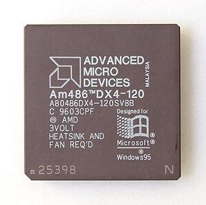 File:AMD Am486DX4-120.jpg