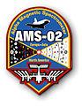AMS-2.jpg
