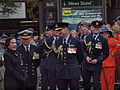 ANZAC Day Parade 2013 in Sydney - 8679024659.jpg