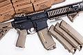 AR-15 Build IMG 9566 (5572757779).jpg