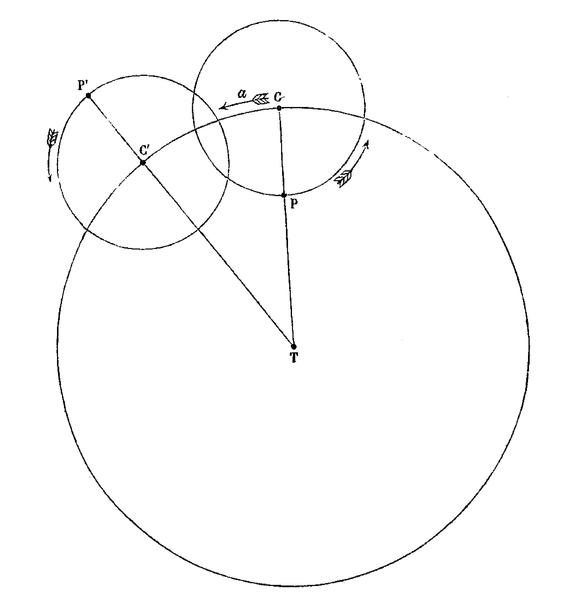 File:ARAGO Francois Astronomie Populaire T2 djvu 0271 Fig179.png