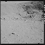 AS17-133-20237 (21653444212).jpg