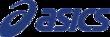 ASICS Corporation logo.png
