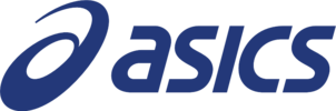 ASICS Corporation logo.png