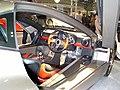 ASL-Garaiya cockpit.jpg