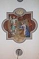 AT-13073 Pfarrkirche Schiefling, St. Michael 30.jpg