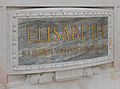 AT-20134 Empress Elisabeth monument (Volksgarten) -hu- 3849.jpg