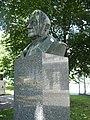 AT-20943 Franz Xaver Gabelsberger Wien 03.JPG