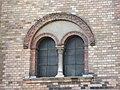 AT-82420 Antonskirche Wien-Favoriten 24.JPG