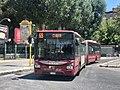 ATAC Iveco Bus Urbanway no.563.jpg