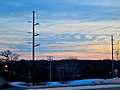 ATC Power Lines - panoramio (26).jpg