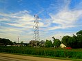 ATC Power Lines - panoramio (66).jpg