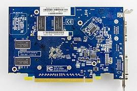 ATI Radeon X1300 256MB-5387.jpg