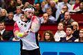 ATP World Tour 500 2016 N. Basilashvili (GEO) vs T. Berdych (CZE)-21.jpg