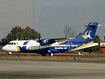 ATR42-January2012 (9N-AIT).jpg
