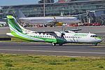 ATR72-212A 'EC-MHI' Binter Canarias (25117269996).jpg