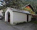 AT 47749 Antoniuskapelle, Pfunds-7951.jpg