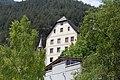 AT 805 Schloss Fernstein, Nassereith, Tirol-8068.jpg