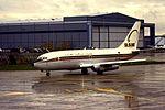 AT B737-200 CN-RML at MAN (16108620206).jpg