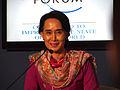AUNG SAN SUU KYI P6060070 02.jpg