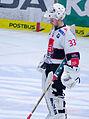 AUT, EBEL,EC VSV vs. HC TWK Innsbruck (11000433144).jpg
