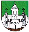 Coat of arms of Eggenburg
