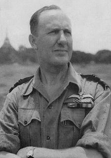 Stanley Vincent Royal Air Force air marshal