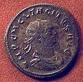 AV Antoninianus Tacitus.JPG