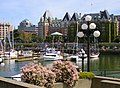 A Day in Victoria, BC 06 09 (159601735).jpg