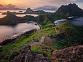A Sunset Hike in Padar Island.jpg