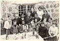 A arman Household ' Azna ازنا - عکس قدیمی از خانواده های ارامنه.jpg