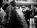 A big and warm hug from Mr. President B.J. Habibie.jpg