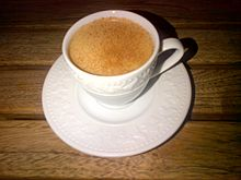 A cup of salep.jpg