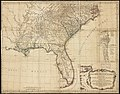 A general map of the southern British colonies, in America (2675154484).jpg