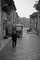 A man walking in the street.jpg
