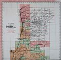 A nova carta chorográphica de Portugal (1909) (14596738938).jpg
