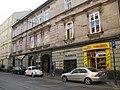 A street of Krakow (8624078167).jpg