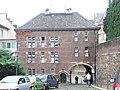 Aachen-Burtscheid Abteitor 2.jpg