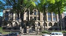 Aachen Kaiser-Karls-Gymnasium.jpg