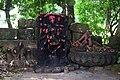 Aatbaichandi-Idol-remains-of-temple 04.jpg