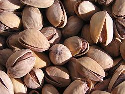 https://upload.wikimedia.org/wikipedia/commons/thumb/8/86/Ab_food_12.jpg/250px-Ab_food_12.jpg