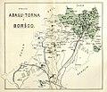 Abaúj-Torna BV044875267.jpg