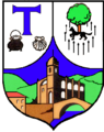Abadiano escudo.png