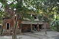 Abandoned House - Parbatipur - Domjur - Howrah 2014-04-14 0473.JPG
