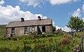 Abandoned farm by the Sligo Way - geograph.org.uk - 487158.jpg